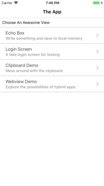 Appium Pro: Making Your Appium Tests Fast and Reliable, Part