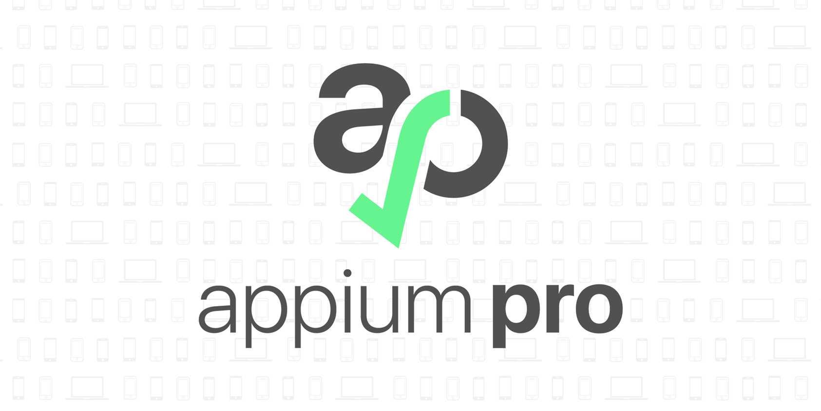 Appium Pro: Performance Testing of Android Apps